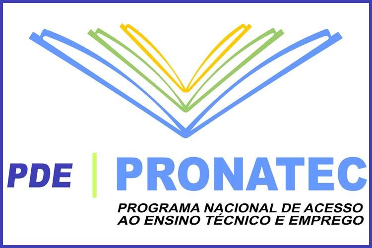 584510 Pronatec MG 2013 cursos gratuitos em Belo Horizonte 02 Pronatec MG 2013: cursos gratuitos em Belo Horizonte