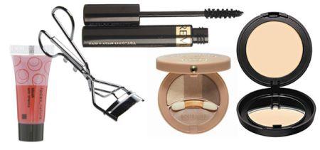 584549 Kit basico de maquiagem o que deve ter1 Kit básico de maquiagem: o que deve ter