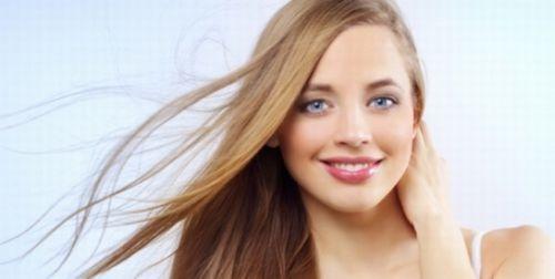 584572 Erros mais comuns em cabelos alisados Erros mais comuns em cabelos alisados