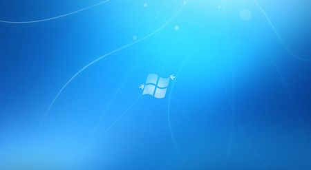 584749 windows blue conheca o sucessor do windows 8 Windows Blue: conheça o sucessor do Windows 8