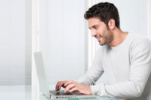 584946 Cursos de inglês online Conheça os melhores Cursos de inglês online   Conheça os melhores