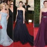 584956 Vestidos de gala 2013 modelos fotos.3 150x150 Vestidos de gala 2013: modelos, fotos