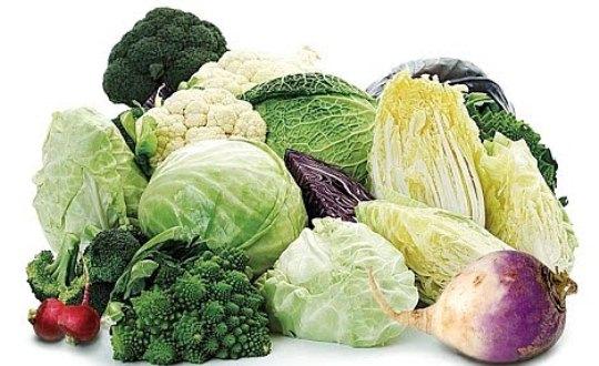 584999 Alguns alimentos favorecem para a formação de flatos. Foto divulgação Mitos e verdades sobre flatulência