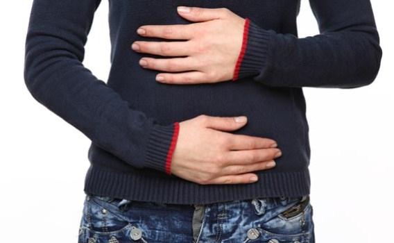 584999 As flatulâncias são condições normais do nosso corpo. Foto divulgação Mitos e verdades sobre flatulência