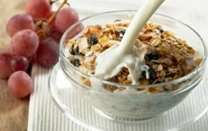 Benefícios dos Cereais Integrais em nossa Alimentação