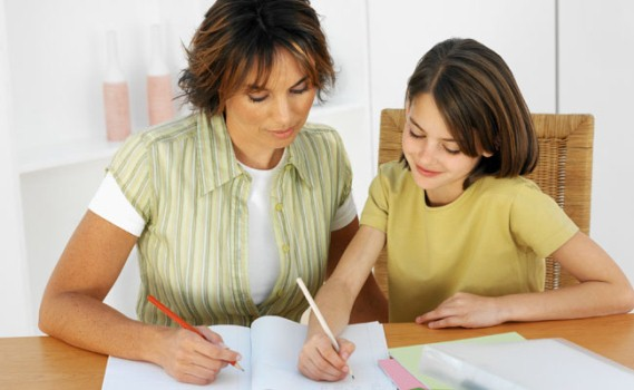 585023 A dislexia pode prejudicar o aprendizado da criança. Foto divulgação O que pode causar o baixo rendimento escolar