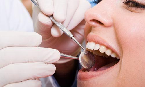 585119 Conheça os cuidados que devem existir após remover os dentes do siso. Foto divulgação Cuidados ao remover o dente do siso