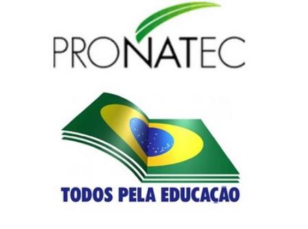 585158 Pronatec BA Cursos gratuitos em Salvador 1 Pronatec BA: Cursos gratuitos em Salvador