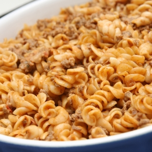 585196 Receitas rapidas para almoço dicas de pratos 5 Receitas rápidas para almoço: dicas de pratos