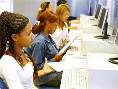 585377 Pronatec SP 2013 – cursos gratuitos em Suzano2 Pronatec SP 2013: Cursos gratuitos em Suzano