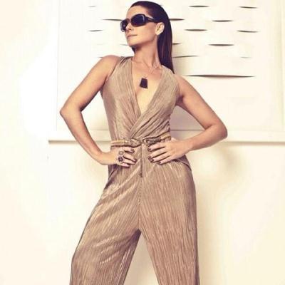 585435 Óculos Triton Eyewear coleção Giovanna Antonelli.1 Óculos Triton Eyewear coleção Giovanna Antonelli