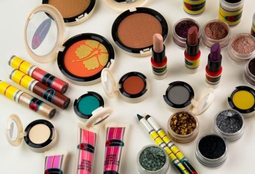 585507 Sites para comprar produtos de beleza mais baratos 1 Sites para comprar produtos de beleza mais baratos
