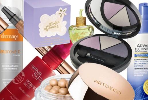 585507 Sites para comprar produtos de beleza mais baratos 3 Sites para comprar produtos de beleza mais baratos