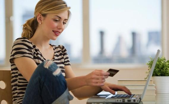 585507 Sites para comprar produtos de beleza mais baratos Sites para comprar produtos de beleza mais baratos