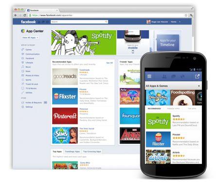 585518 como bloquear jogos e aplicativos no facebook Como bloquear jogos e aplicativos do Facebook