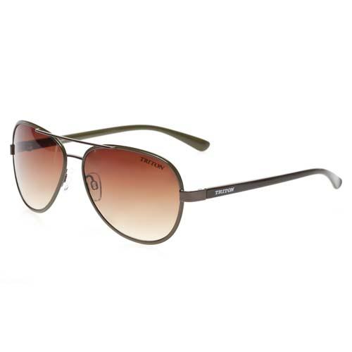 585552 oculos triton masculino modelos precos 1 Óculos Triton Masculino: modelos, preços