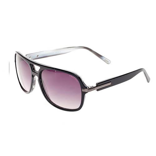 585552 oculos triton masculino modelos precos 2 Óculos Triton Masculino: modelos, preços