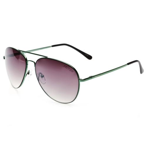 585553 oculos triton espelhado precos modelos 1 Óculos Triton espelhado: preços, modelos