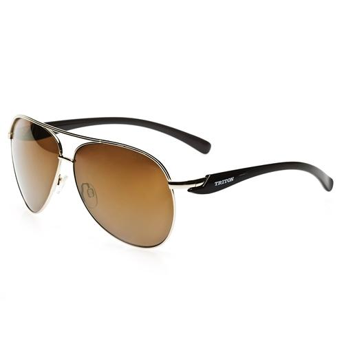 585553 oculos triton espelhado precos modelos 2 Óculos Triton espelhado: preços, modelos