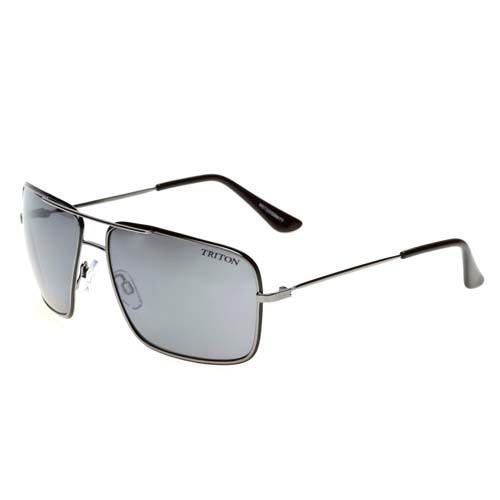 585553 oculos triton espelhado precos modelos 8 Óculos Triton espelhado: preços, modelos
