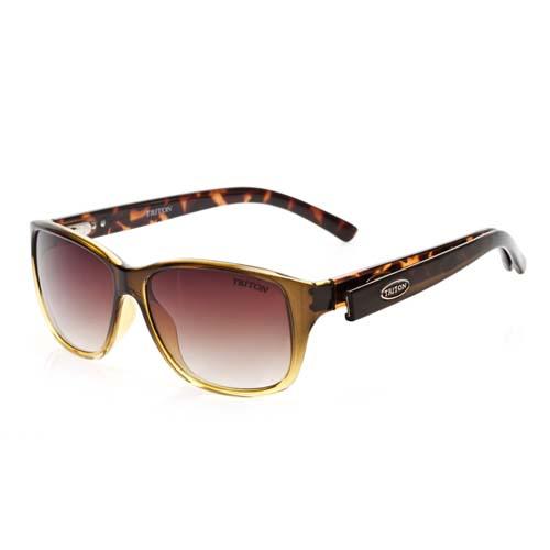 c62055f99bb75 Oculos De Sol Da Triton Eyewear