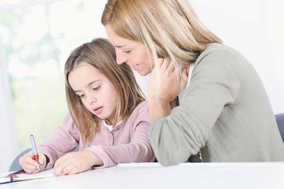 585652 Os pais devem ficar atentos aos sintomas das crianças. Foto divulgação Sintomas de câncer infantil
