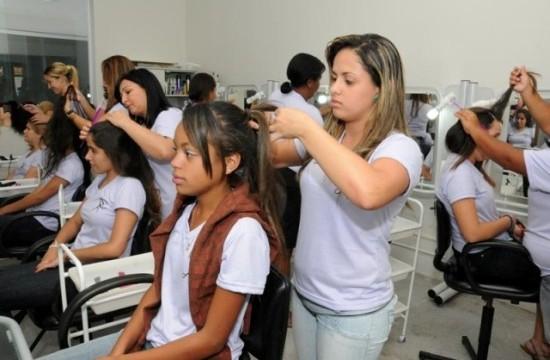 585755 Pronatec TO 2013 Cursos gratuitos em Palmas 1 Pronatec TO 2013: Cursos gratuitos em Palmas