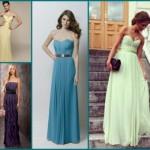 585803 Vestido longo para casamento dicas para escolher fotos.8 150x150 Vestidos longos para casamento: dicas para escolher, fotos