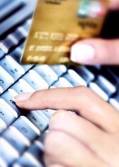 585846 Principais erros ao comprar online Principais erros ao comprar online
