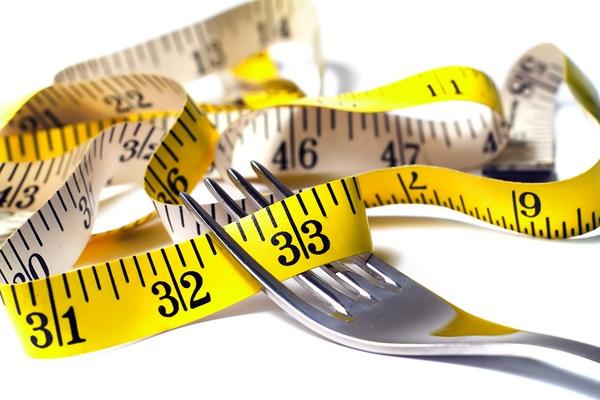 585887 Alguns mitos sobre as dietas podem prejudicar a saúde de muita gente. Dietas: mitos e verdades