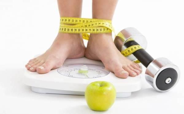 585887 Não existe receita milagrosa para a perda de peso. Dietas: mitos e verdades