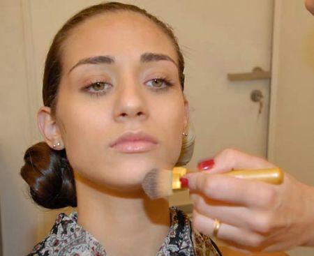 585894 Principais erros ao comprar produtos de maquiagem1 Principais erros ao comprar produtos de maquiagem