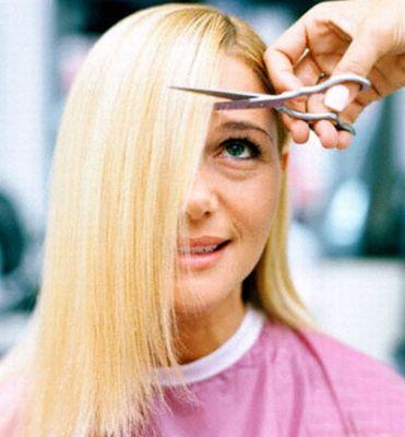 585918 Principais erros ao escolher um corte de cabelo Principais erros ao escolher um corte de cabelo