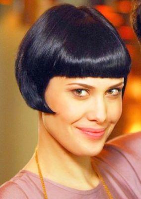 585918 Principais erros ao escolher um corte de cabelo1 Principais erros ao escolher um corte de cabelo