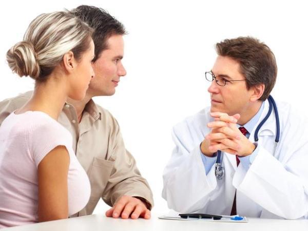 585930 Após 12 meses de tentativa sem sucesso é preciso procurar ajuda médica. Quero engravidar e não consigo: o que fazer