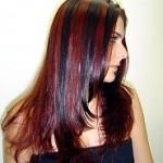 585959 Fotos de cabelos com luzes10 150x150 Fotos de cabelos com luzes e mechas