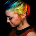 585959 Fotos de cabelos com luzes11 150x150 Fotos de cabelos com luzes e mechas
