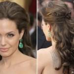 585959 Fotos de cabelos com luzes7 150x150 Fotos de cabelos com luzes e mechas