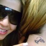 586027 Tatuagens na nuca fotos desenhos mais usados 05 150x150 Tatuagens na nuca: fotos, desenhos mais usados