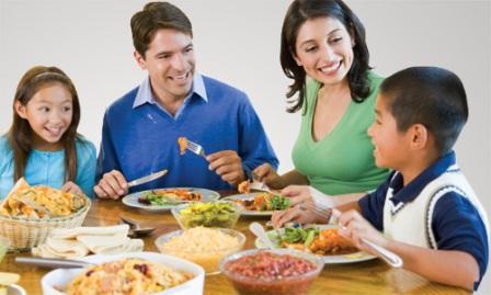 586030 Dicas para conservar alimentos corretamente Dicas para conservar alimentos corretamente