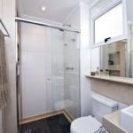 586096 banheiro p 1354757276948 150x150 Banheiro pequeno: dicas para decorar, fotos
