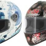 586135 s800 150x150 Modelos de capacetes femininos: fotos