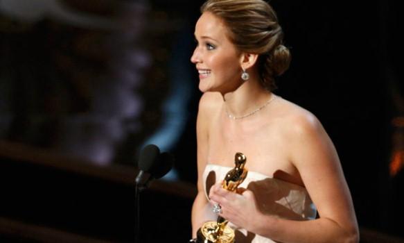 586252 Lista de vencedores Oscar 2013 2 Lista de vencedores Oscar 2013