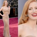 586263 Vestidos das atrizes no Oscar 2013 fotos 1 150x150 Vestidos das atrizes no Oscar 2013: fotos