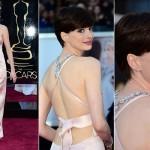 586263 Vestidos das atrizes no Oscar 2013 fotos 150x150 Vestidos das atrizes no Oscar 2013: fotos