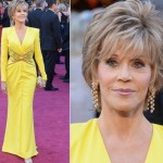 586263 Vestidos das atrizes no Oscar 2013 fotos 16 150x150 Vestidos das atrizes no Oscar 2013: fotos