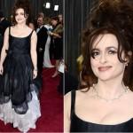 586263 Vestidos das atrizes no Oscar 2013 fotos 17 150x150 Vestidos das atrizes no Oscar 2013: fotos