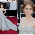 586263 Vestidos das atrizes no Oscar 2013 fotos 4 150x150 Vestidos das atrizes no Oscar 2013: fotos