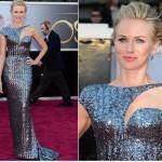 586263 Vestidos das atrizes no Oscar 2013 fotos 5 150x150 Vestidos das atrizes no Oscar 2013: fotos