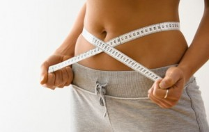 Dieta detox: prós e contras